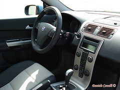 automobile, vehicle, volvo c30, volvo xc60, volvo cars, land vehicle,