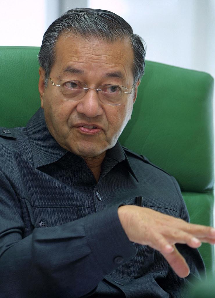 Mahathir_3347