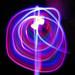 Ghost Swirl by Kirpernicus