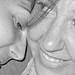 Friends - Cousin Sue & Tori by ToriCain