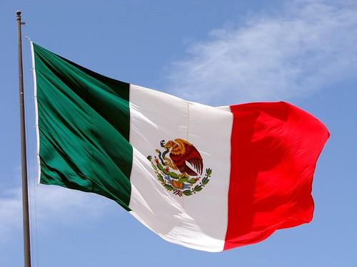Mi Bandera