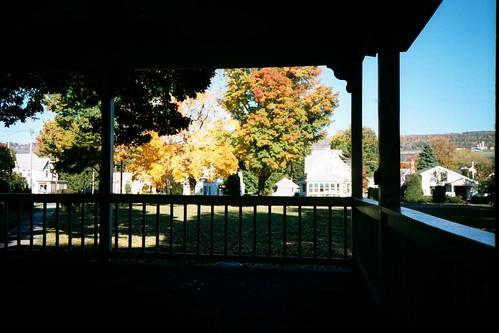 2001 newyork bench 4thstreet 200110 watkinsglen benchmarkguide