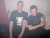 29-04-2006_Dominion_012