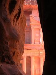 Jordan 2006