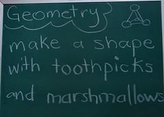 handwriting, chalk, writing, text, font, blackboard,
