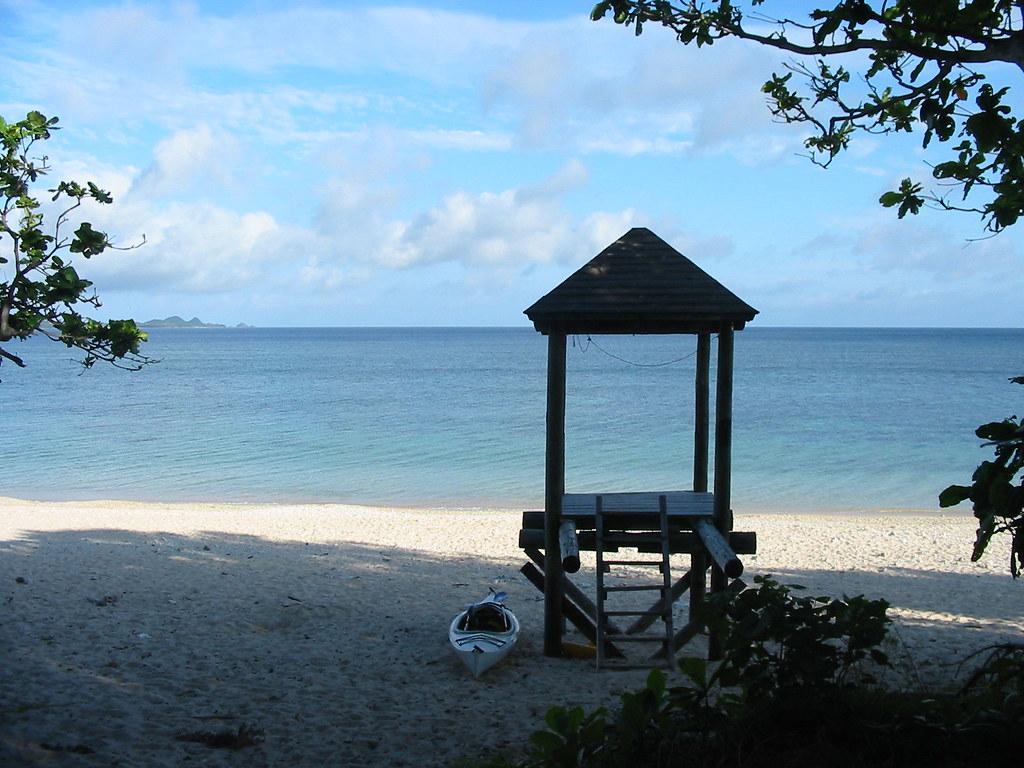 остров исигаки фото