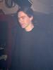11-12-2005_Dominion_006