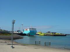 Scheveningen Haven (6)