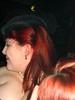 20-11-2005_Dominion_009