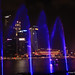 Marina Bay Sands, Singapore by Neil Holden
