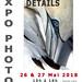 Reflets & Echos-Affiche expo 2018-Details