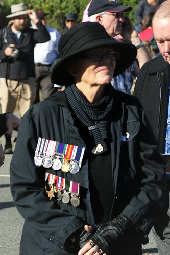 Waikari Anzac Day 2015 (34)