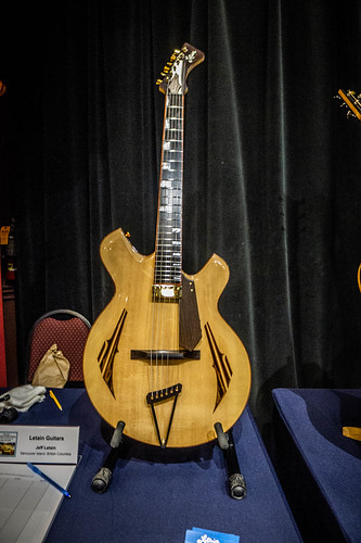 La Conner Guitar Festival-79