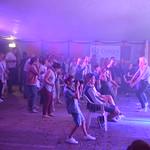 Lobos Feest 2018 - Streetfood & party