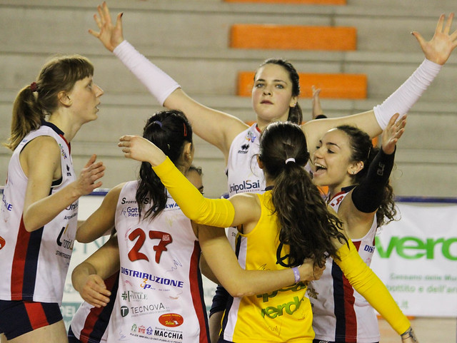 Tecnova Volley Gioia_Serie D F_2018_03_18_12