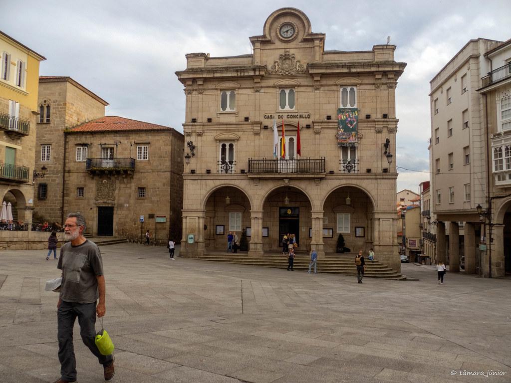 34.- CPIS - 5ª etapa (Allariz-Ourense) (248)