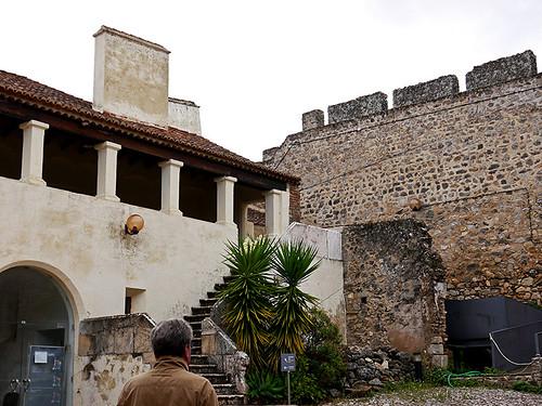 photo elvas portugal castelodeelvas elvascastle medieval castle fortress tower battlement unescoworldheritagesite unescoworldheritage unesco worldheritagesite worldheritage whs hubby