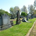 Irvine Old Parish Churchyard (431)
