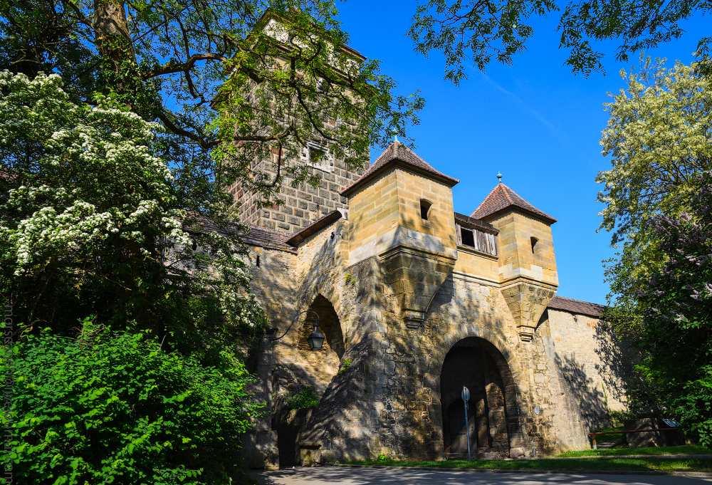 Rothenburg-(30)