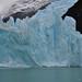 Part Glaciar Perito Moreno, South America by Anna James ♥ ƸӜƷ ♥
