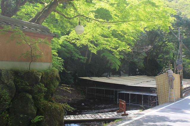 kifune-yui022