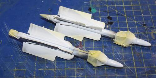 MiG-31B Foxhound, AMK 1/48 - Sida 6 28182710948_e267ab44ac