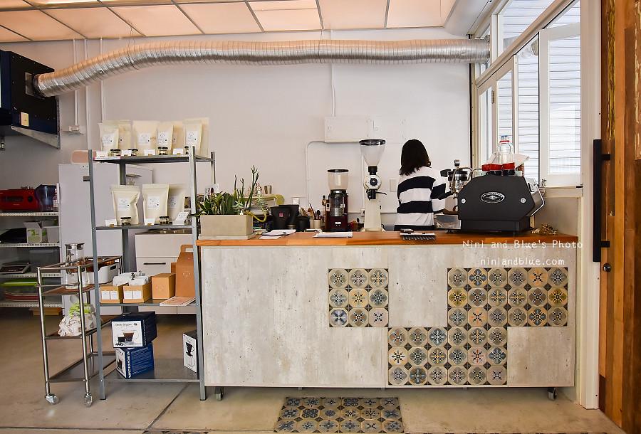 著手咖啡 coffee intro03