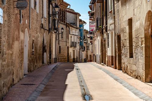 02-Calle Rafael Gasset
