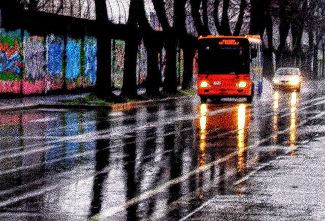 Urban  vision  !, Canon POWERSHOT A80