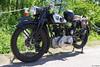 3a- NSU D-RAD OSL 201 (1938)