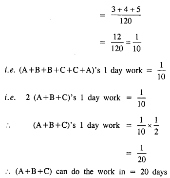 selina-concise-mathematics-class-8-icse-solutions-direct-and-inverse-variations-E-14