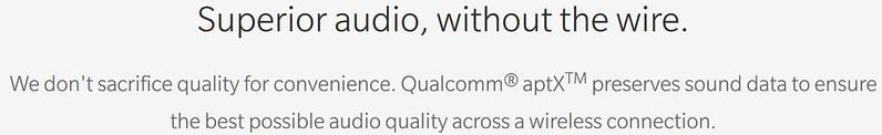 OnePlus 6 徹底レビュー (61)