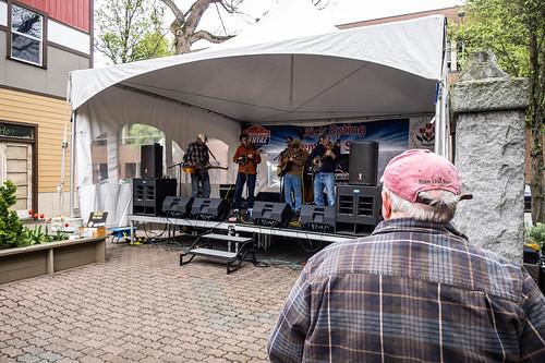 Mount Vernon Tulip Festival-003