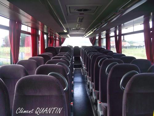 SETRA S 315 UL-GT - 0002 - Citram Aquitaine