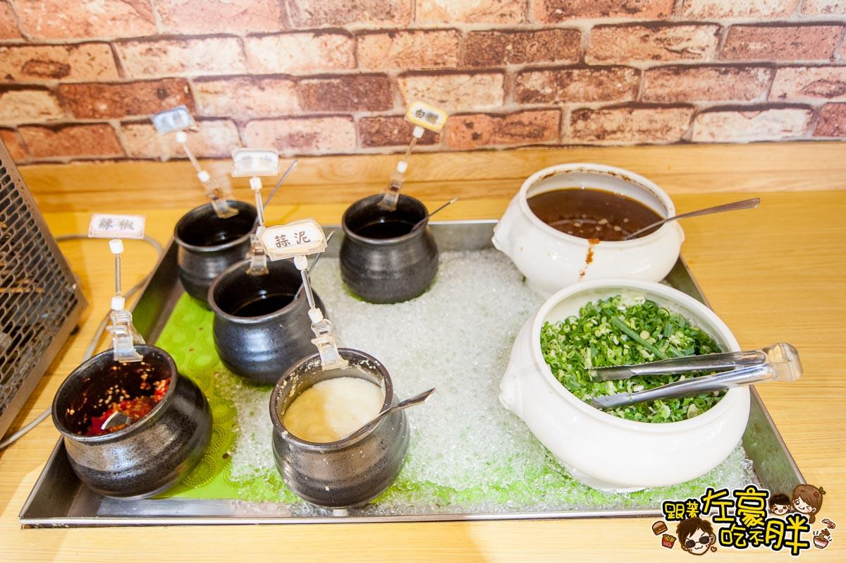 五鮮級平價鍋物專賣店-5