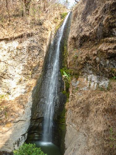 Atitlan Reserva
