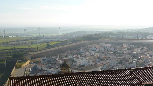 portugal elvas