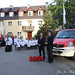 2018.05.04 Msza św. w intencji strażaków OSP Gminy Przytoczna