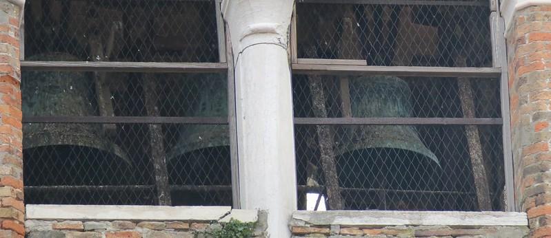 Chiesa di Santa FoscaIMG_2653 Panorama