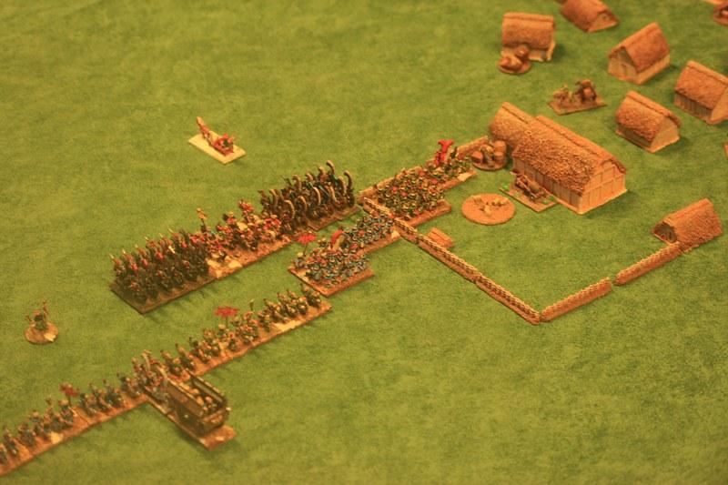 [1300 - Kislev vs Chaos] Vague de chaos sur Leblya 40311744650_5923d93652_c