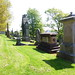 Irvine Old Parish Churchyard (158)