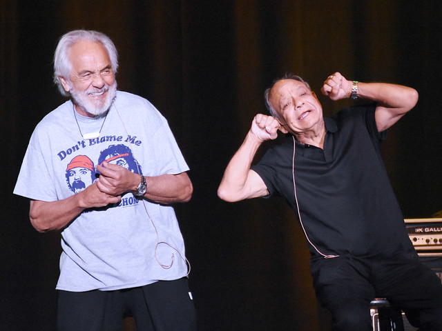 Cheech-Chong_DianeWoodcheke_4-21-2018_20