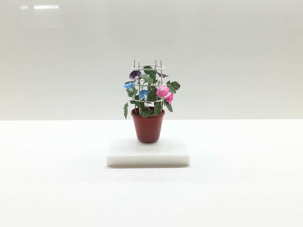 toomilog-TomoTanaka_MiniatureWorld_mottosobani_032