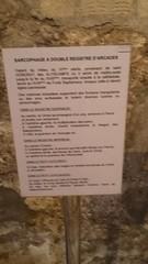 St-Trophime, Arles - Photo of Bellegarde