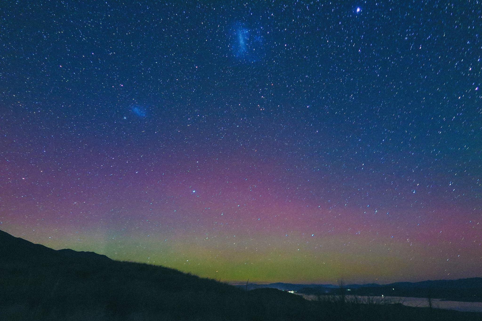 NZ_TA_180214_2.jpg