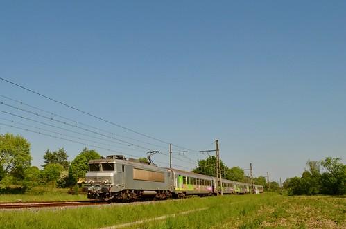 Artix - BB 7310 - 06/05/18