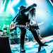Palace of the King - Cacaofabriek 30-04-2018-2470