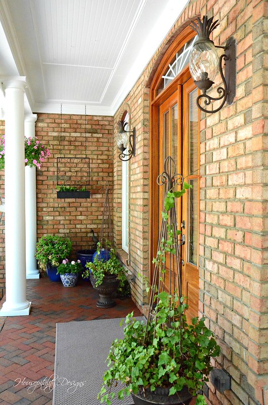 Spring Porch 2018-Housepitality Designs-8