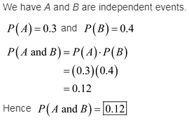 larson-algebra-2-solutions-chapter-10-quadratic-relations-conic-sections-exercise-10-5-4e