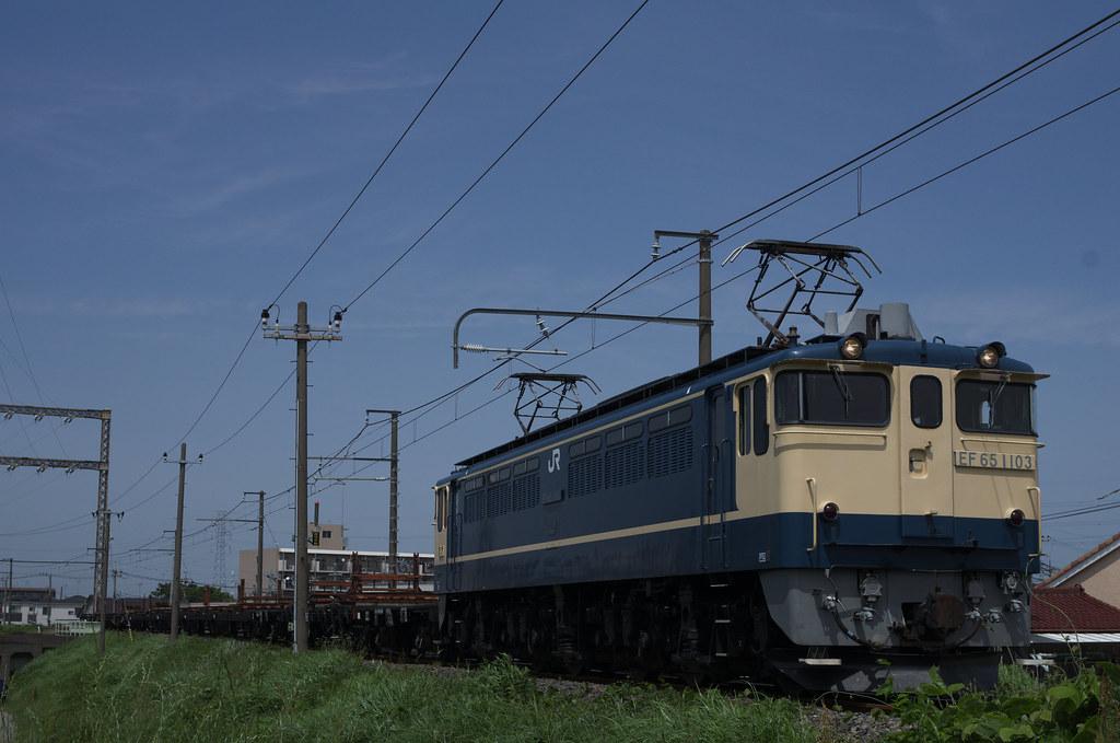 IMGP9613